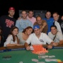 Michael Mizrachi & Friends