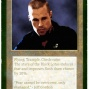 Patrik Antonius - The Black Lotus