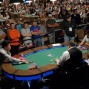 Final Table Heads Up Event #51