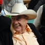 Doyle Brunson