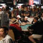 Event 54 Table