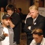 Daniel Negreanu and Nolan Dalla Discuss the Ruling