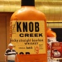 Giant Knob Creek Bottle