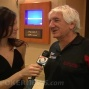 PokerNews Video: Raymond Rahme