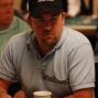 Chris Moneymaker - Playing Cash