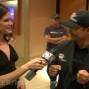 PokerNews Video: Jerry Yang