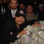 Jerry Yang, 2007 WSOP World Poker Cham