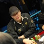 Phil Hellmuth III
