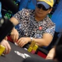 Johnny Chan I