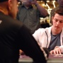 Lee Watkinson and Tom Dwan