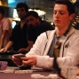 Tom &quot;Durrrr&quot; Dwan Reveals His Cards in the Final Hand