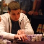 Tom &quot;Durrrr&quot; Dwan