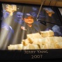 Jerry Yang - 2007 WSOP Main Event Winner