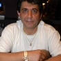 Farzad Rouhani,winner 2008 WSOP Event #10