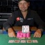 Daniel Negreanu winner 2008 WSOP Event #20