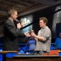 Scott Seiver receives his first WSOP bracelet