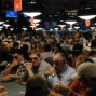 Poker Room