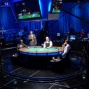 More final table