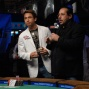 Kenny Tran wins his first WSOP bracelet