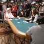 Three-handed at the final table