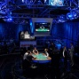 Three way final table