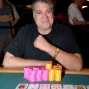 Michael Rocco 2008 WSOP $1,500 Seven Card Stud hampion