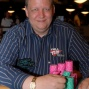 Jens Veortmann 2008 WSOP $3,000 H.O.R.S.E. Champion