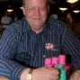 Jens Veortmann 2008 WSOP $3,000 H.O.R.S.E. Champion