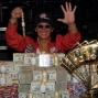 Scotty Nguyen, Winner 2008 WSOP Event #45 and fifth bracelet