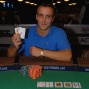Matt Graham, Winner 2008 WSOP Event #53