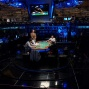 Four handed final table