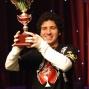 Edward Sabat - APPT Macau Champion