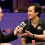 John Juanda interview
