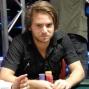 Jonas Molander