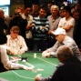 Final table interest increases