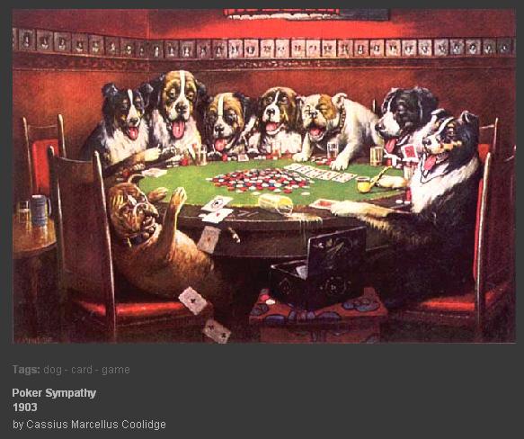 Visa Casino | Bonus de $ 400 | Casino.com Brasil