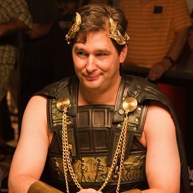 PokerNews Boulevard: Everest Poker verkocht, wie is Isildur1, en meer.. 101