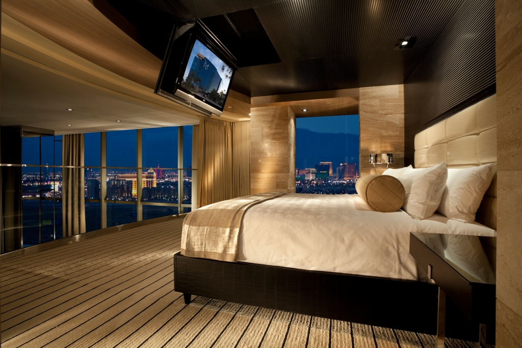 Las Vegas Hotels Suites 2 Bedroom Photos Design Ideas