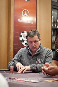 2012 WSOP Europe: The Biggest Poker Hands From Week 2 102