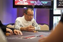 Deconstructing the Macau High-Stakes Cash Games 102