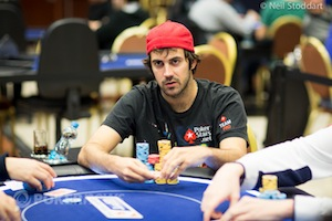 Marvin Rettenmaier Wins PokerStars.net EPT Prague High Roller For €365,300 101