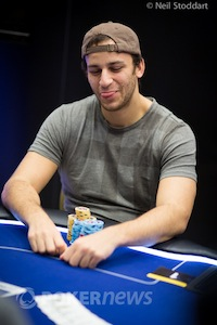Marvin Rettenmaier Wins PokerStars.net EPT Prague High Roller For €365,300 102