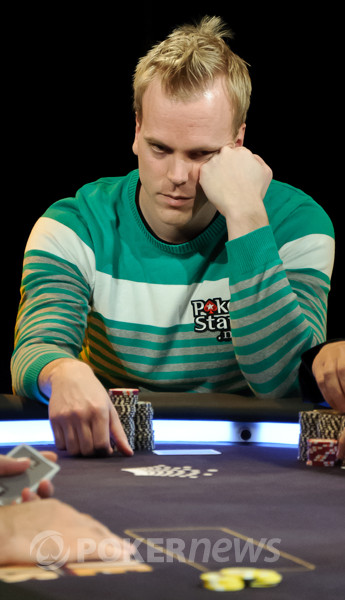 "FTOPS Day 15: Yann ""yadio1111"" Dion Wins Main Event for 3,229 101"