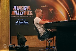 The Biggest Hands from 2013 Aussie Millions Poker Championship 104