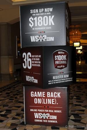 Online Poker Stars, Casino Crown Slot Machine, Free Casino Table Games