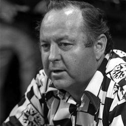 Bob Hooks: The Forgotten Texas Road Gambler 105