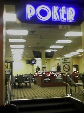 С отели казино анталии