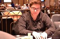 Seneca poker room tournaments