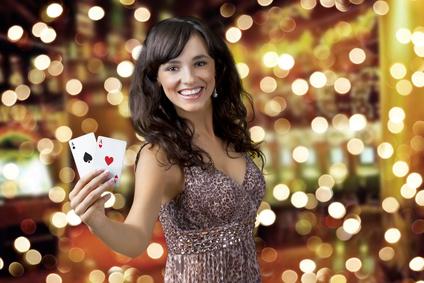 casino kleiderordnung damen