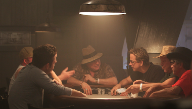 'All-In, All-Night' Premieres Tonight on Discovery; Includes 'Underground Poker' 102